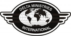 delta ministry