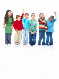kids questions