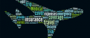 travel-insurance-protection