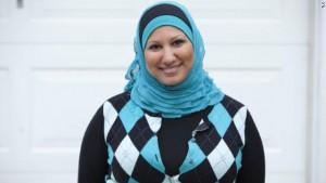american-muslim-woman-story-top