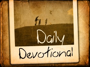 daily-devotional_t