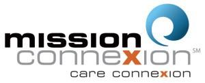 mcnw-care-connexion-logo-e1392675619618