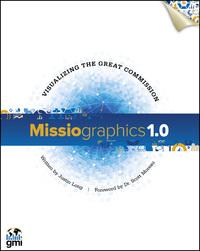 missio_cover
