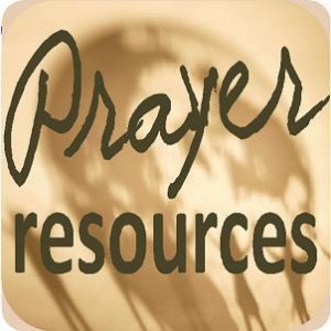 Prayer_Resources_large