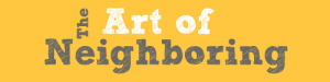 The-Art-of-Neighboring-Emmaus-City-Worcester-MA