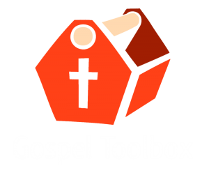 missions toolbox