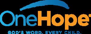one_hope_logo2