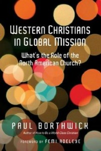 western christians in global