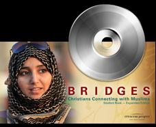 Bridges_DVD_Cvr-228x228