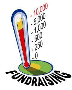 fundraising1