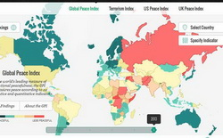 global-peace-index-2-map
