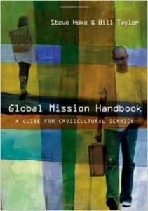 global_mission_handbook