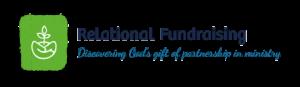 relationalfundraising-logo-woordmerk-slogan-rgb-print-quality