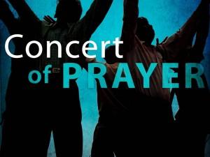 Concert_of_Prayer