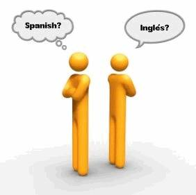 Spanish-Translation-Service