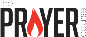The_Prayer_Course_Logo