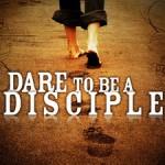 30-day_challenge_dare-300