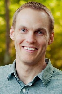 David Platt-S