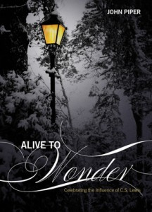 alive-to-wonder