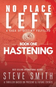 Hastening_FrontCover_FINAL