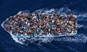 refugees_sicily