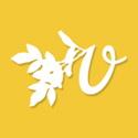 velvet_ashes_logo
