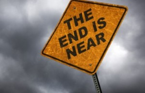 End-of-Year-367x235