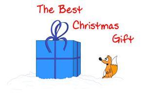 best_christmas_gift