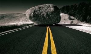 rock_in_road