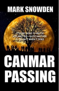 canmar passing