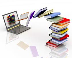 ebooks-250