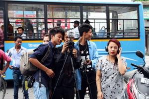 india_media-200