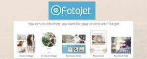 FotoJet-Quick-and-Easy-Online-Photo-Collage-Maker