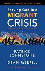 migrantcrisis