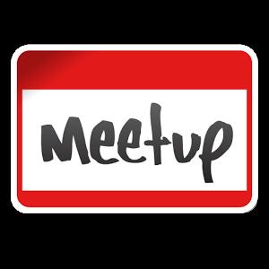 meet-up-1