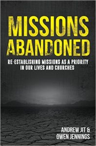 missions-abandoned