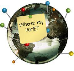 world-home