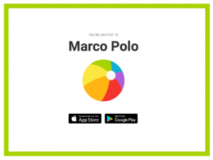 14) The Last Bit: Marco Polo App — How Will they Monetize it
