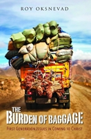 "8) ""The Burden of Baggage"" (Book) Will Help You Appreciate Differences"
