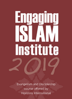 1) Engaging Islam Institute