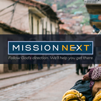 3) Finishers Project is now MissionNext