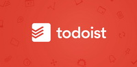 12) What's the best Task Management App? (Todoist? Asana? Any.Do?)