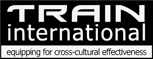 4) Process Your Cross-Cultural Experience Effectively
