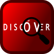 8) Discover the Discover App (a Bible Study App for Android/iPhone)