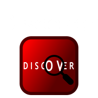 11) Discover App Turkish