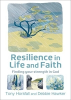 4) Resilience In Life And Faith