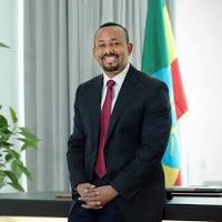 5) Ethiopia's Evangelical Prime Minister Continues to Surprise