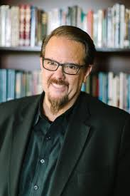 2) Ed Stetzer: Creating a Culture of Multiplication